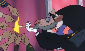 http://jfer.blogia.com/upload/20080320013505-professor-ratigan.jpg