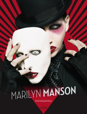 ¿Por qué Marilyn Manson? Desentrañando al mito